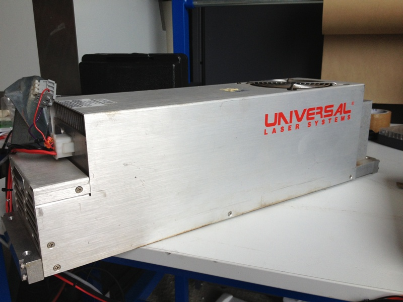 Index of test 0 matos guillaume universal laser systems for Universal laser systems