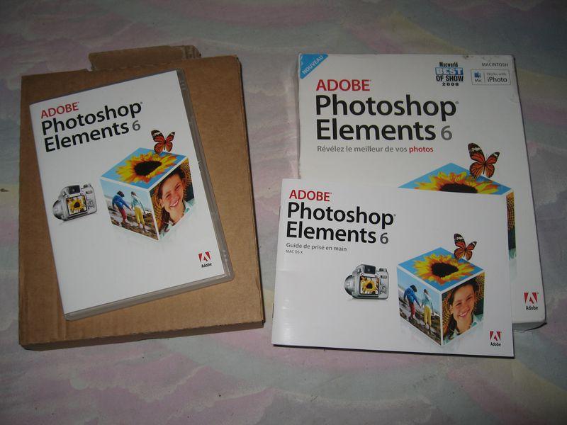 Index of /test/5 - ENTREE/ENT 034/ADOBE PHOTOSHOP ELEMENTS 6