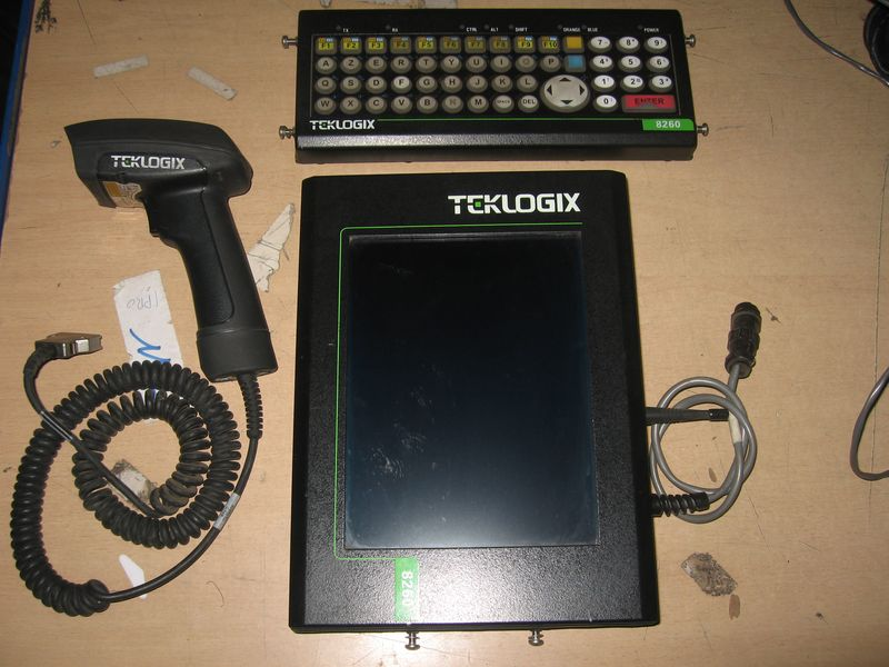 powerscan psc 959 manual transfer