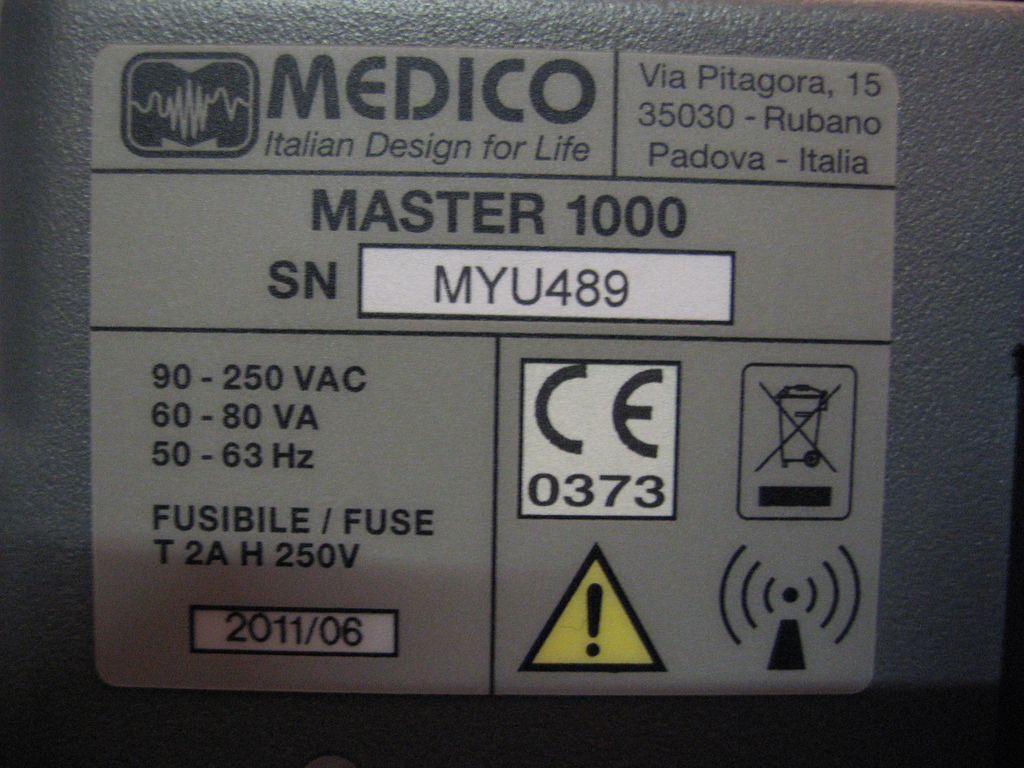 Index of test 9 grand bureau medico master 1000 2011 06 for Grand bureau