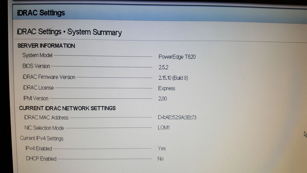 Index of /test/RACK 016/ETAGE 16A/DELL - PowerEdge T620