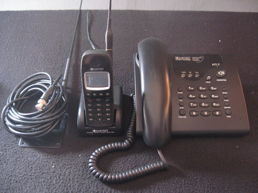 index of test rack 022 etage 22b harvest ht 7 telephone. Black Bedroom Furniture Sets. Home Design Ideas
